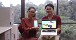 Tech In Asia: Is Singapore the next frontier for edtech?