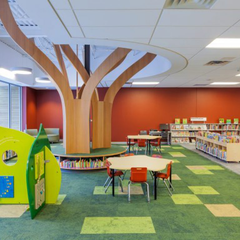 2016_Kids-Area_Charleswood-Library-5595-700x467