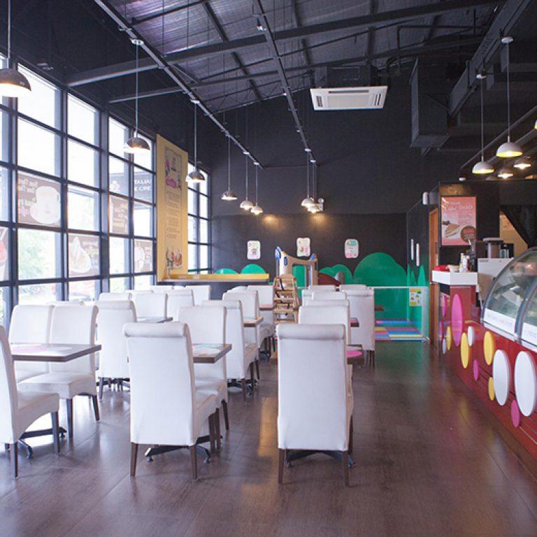 bellamysorganic-Friendly-Restaurants-and-Cafes-Every-Singaporean-Mum-Will-Love9
