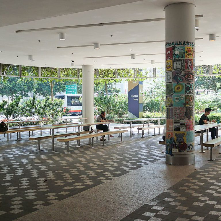 feature photo_central——SMU