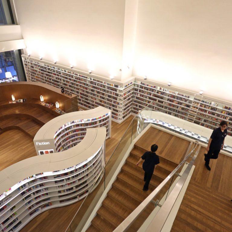 20141023_libraryorchard_st